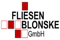 Fliesen-Blonske